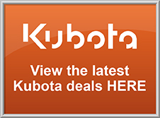 View the latest Kubota deals and offers here