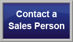 Contact a Westag Sales Person